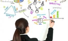 Профессиональные навыки риэлтора: основные и важные