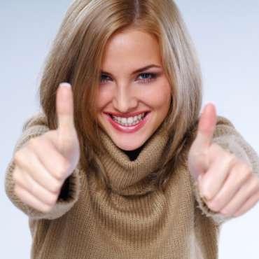 Основные психологические типы клиентов: душевный