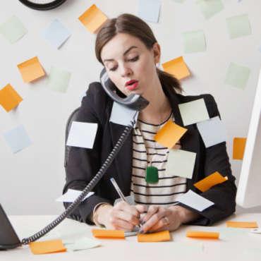 Известные и креативные способы найти клиента риэлтору в три дня