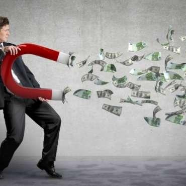 Что вас ждет или сколько получают посредники на сделке
