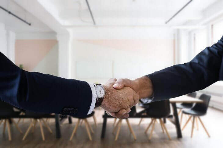 алгоритм сделки агента недвижимости начинать покупка проведение