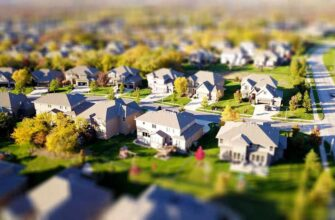 базы недвижимости которыми пользуются риэлторы