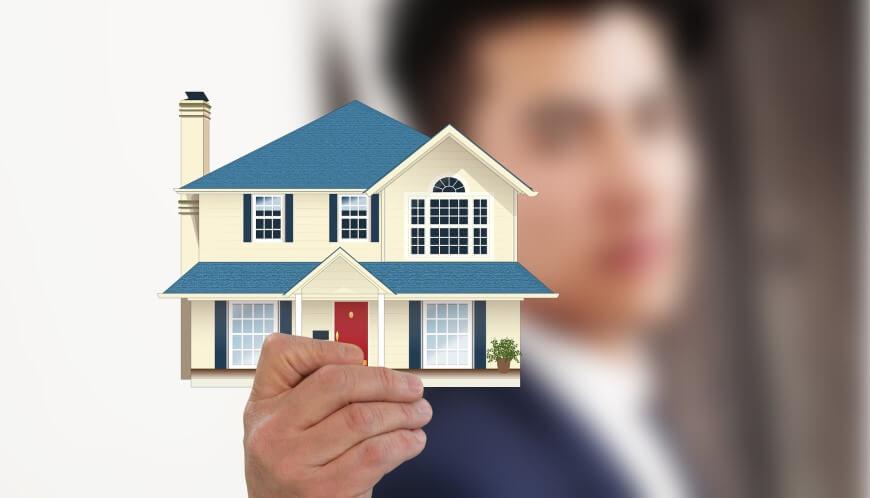 для чего нужен риэлтор при продаже квартиры