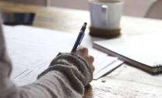 Какие документы нужны риэлтору для продажи квартиры