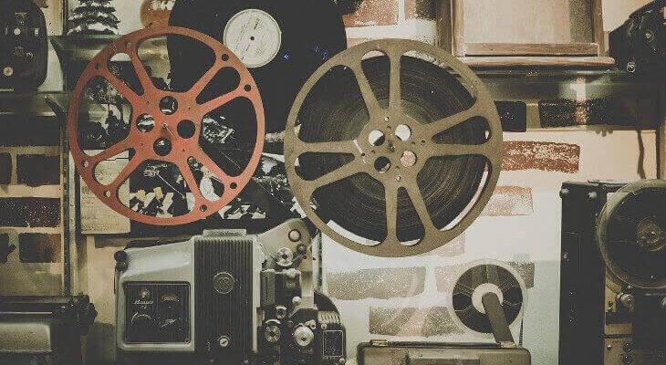 фильмы риэлторов список год просмотр топ подборка