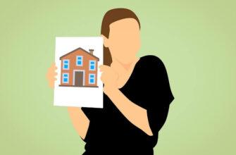 Грамотная работа с покупателем недвижимости