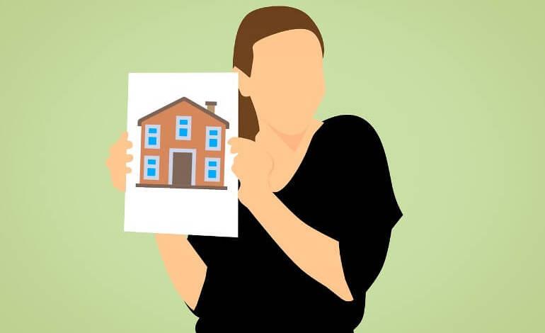 Грамотная работа с покупателем недвижимости, работая от продавца