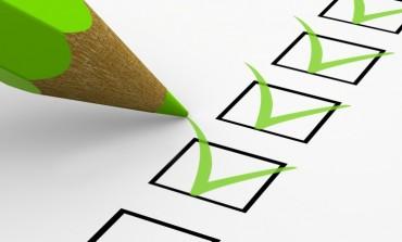 Типы клиентов в продажах: руководство