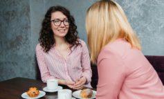 Как разговаривать с клиентами риэлтору