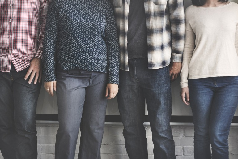 как искать риэлтору новичку клиентов среди друзей знакомых родственников