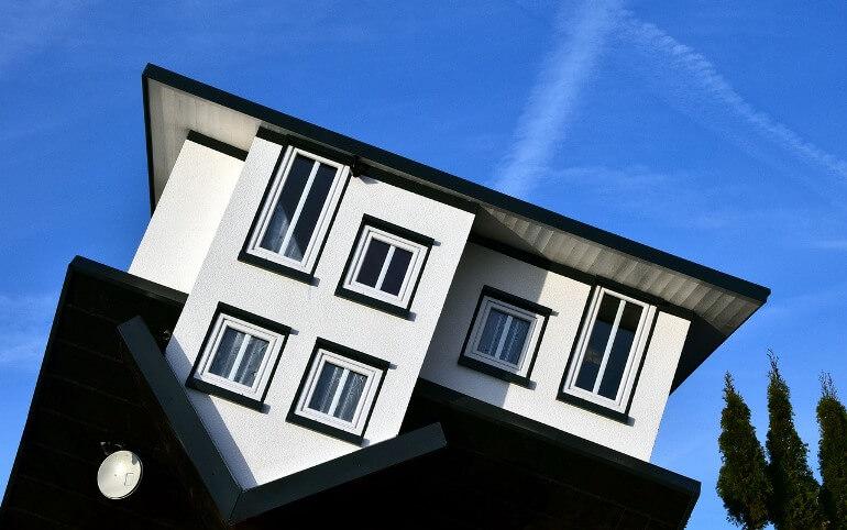 как обманывают риэлторов при продаже квартиры