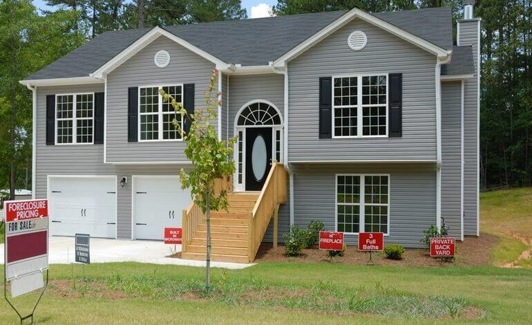 Как продавать недвижимость риэлтору: пошаговая инструкция