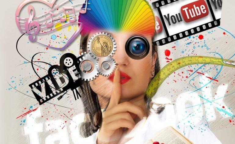 Как рекламировать себя, как риэлтора в Интернет