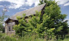 Как риэлтору быстро продать загородный дом