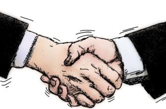 как заключить эксклюзивный договор на продажу квартиры