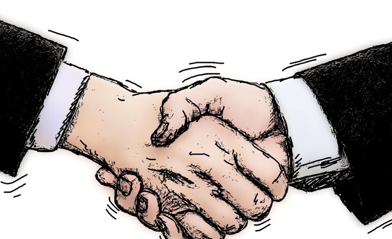Как заключить эксклюзивный договор с продавцом жилья