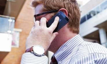 Какие вопросы обычно задают риэлторы собственнику по телефону