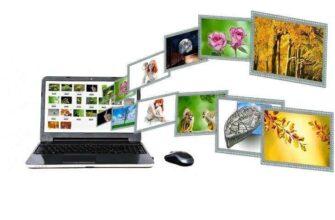 контент план риэлтора составлять социальный агентство идея