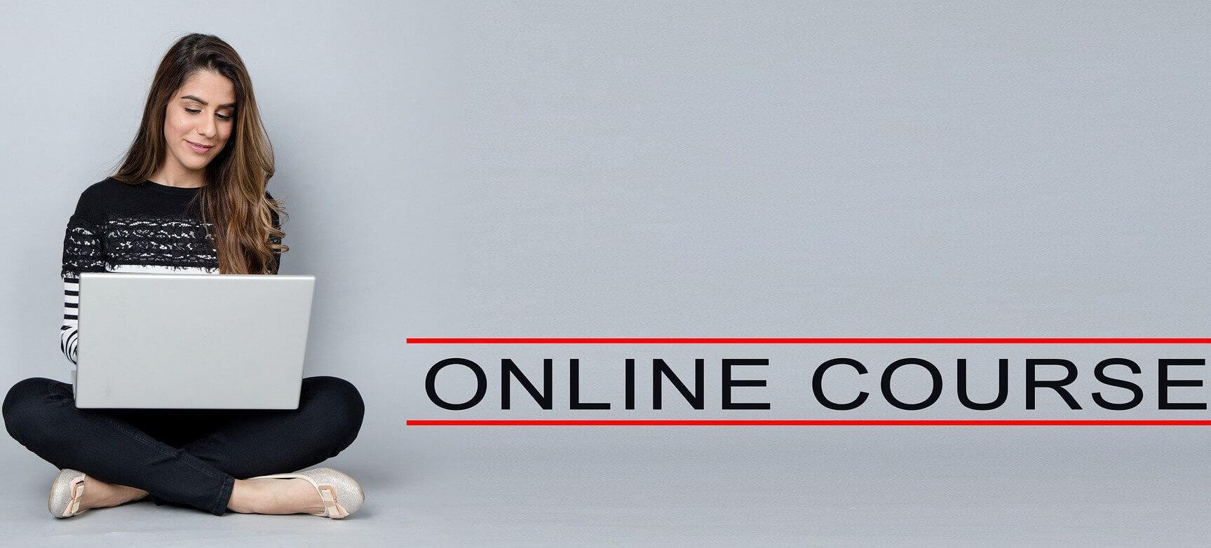 Курсы риэлторов: обучение с нуля онлайн | Мастерская риэлтора