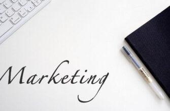 маркетинговый план риэлтора агентство бизнес продажа рынок