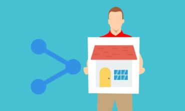 Как стать риэлтором по недвижимости с нуля: пошаговая инструкция