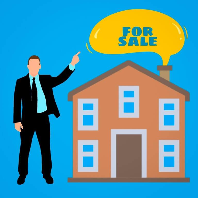 Что должен знать агент по недвижимости