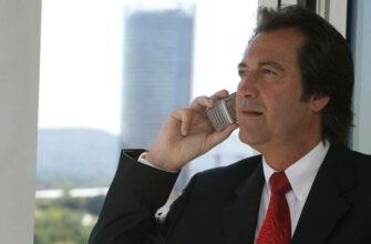 профессия риэлтор специалист агент бизнес менеджер риелтор