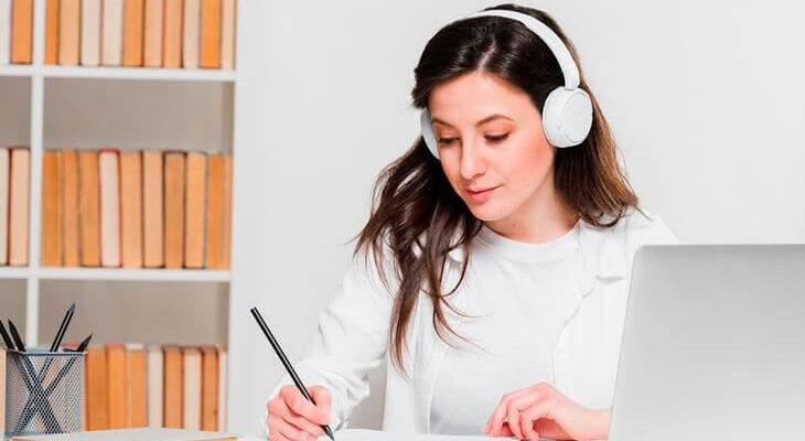 риэлтор обучение с нуля бесплатно онлайн