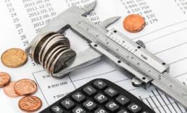 Платит ли риэлтор и агентство недвижимости налоги?