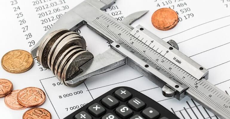 риэлтор налоги деятельность должный год вопрос организация