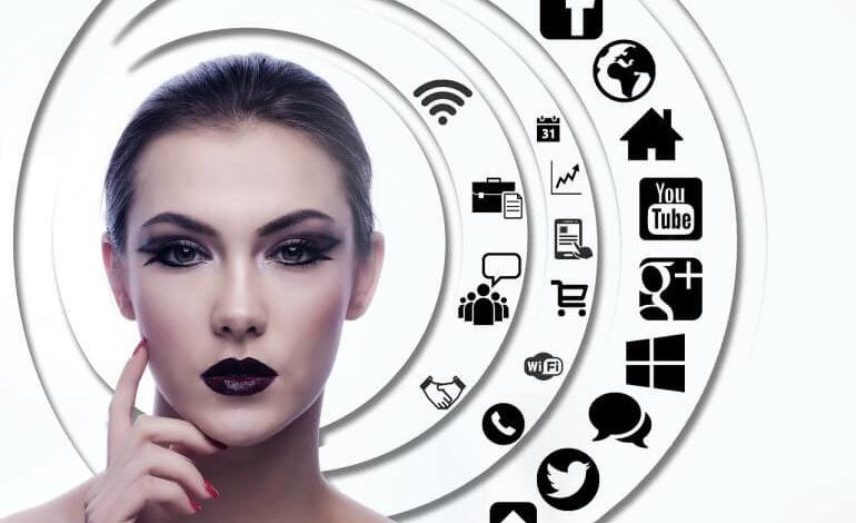 Риэлтор в социальных сетях, особенности работы