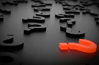риэлтор вопрос покупка продавец продажа работа