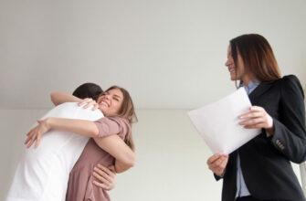 секреты работы риэлтора профессия клиент продажа квартира
