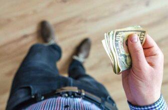 сколько стоят услуги риэлтора москва продаже покупке квартиры