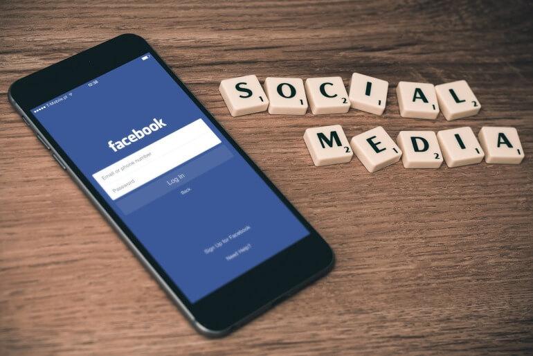 социальные сети в работе риэлтора