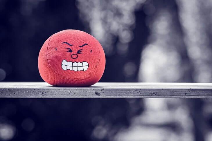 стрессоустойчивость агент