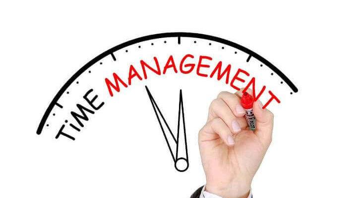 тайм менеджмент риэлтора время управление книга работа рабочий