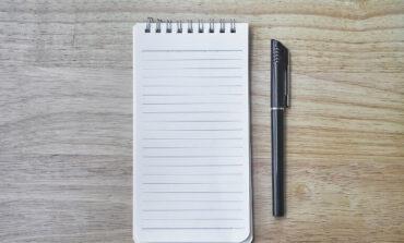 Темы для статей