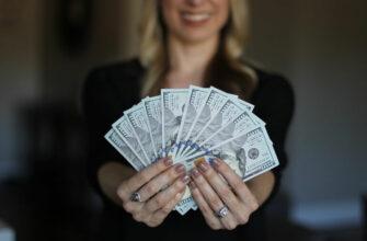 зарплата риэлтора